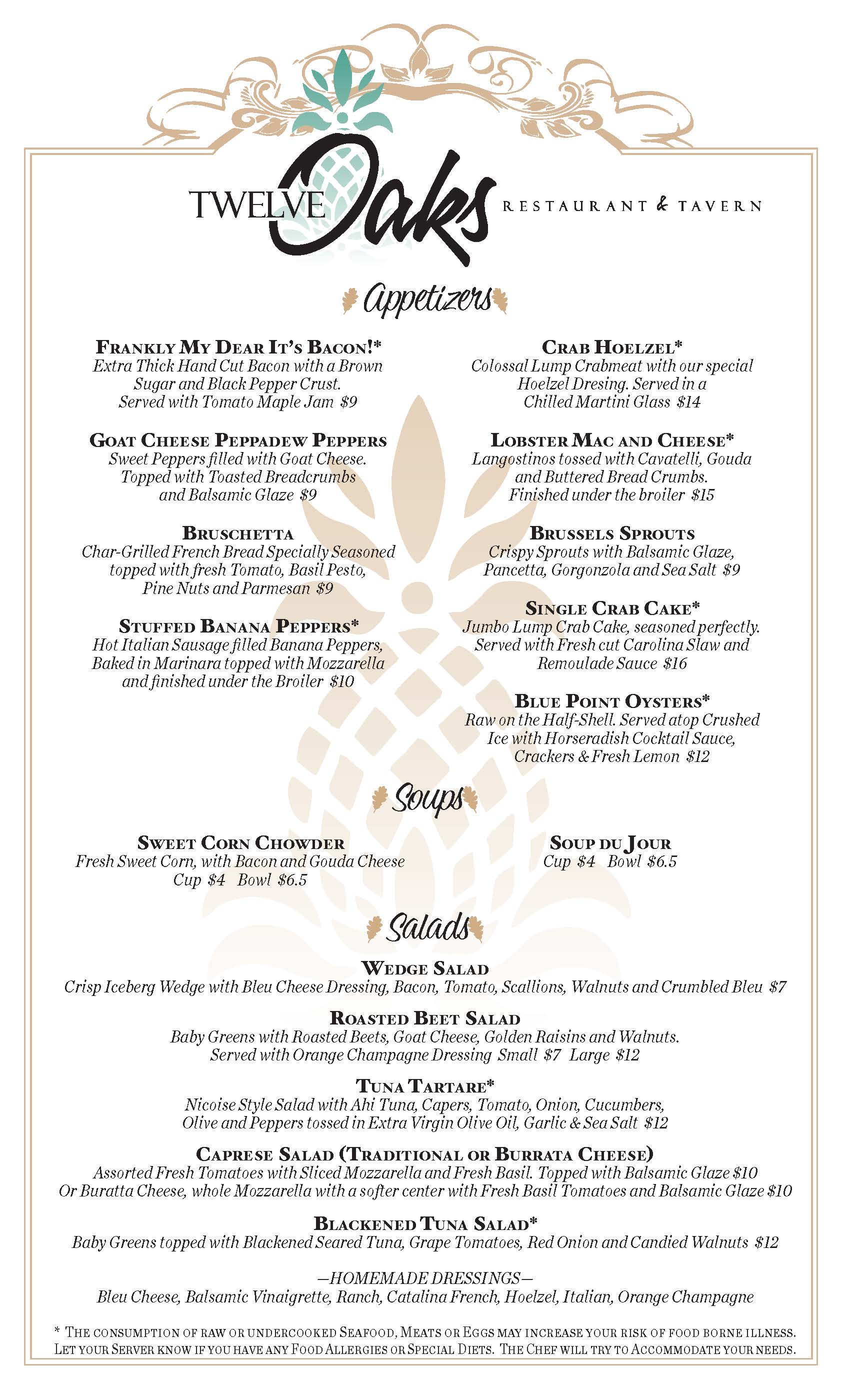 fine-dining-menu-1