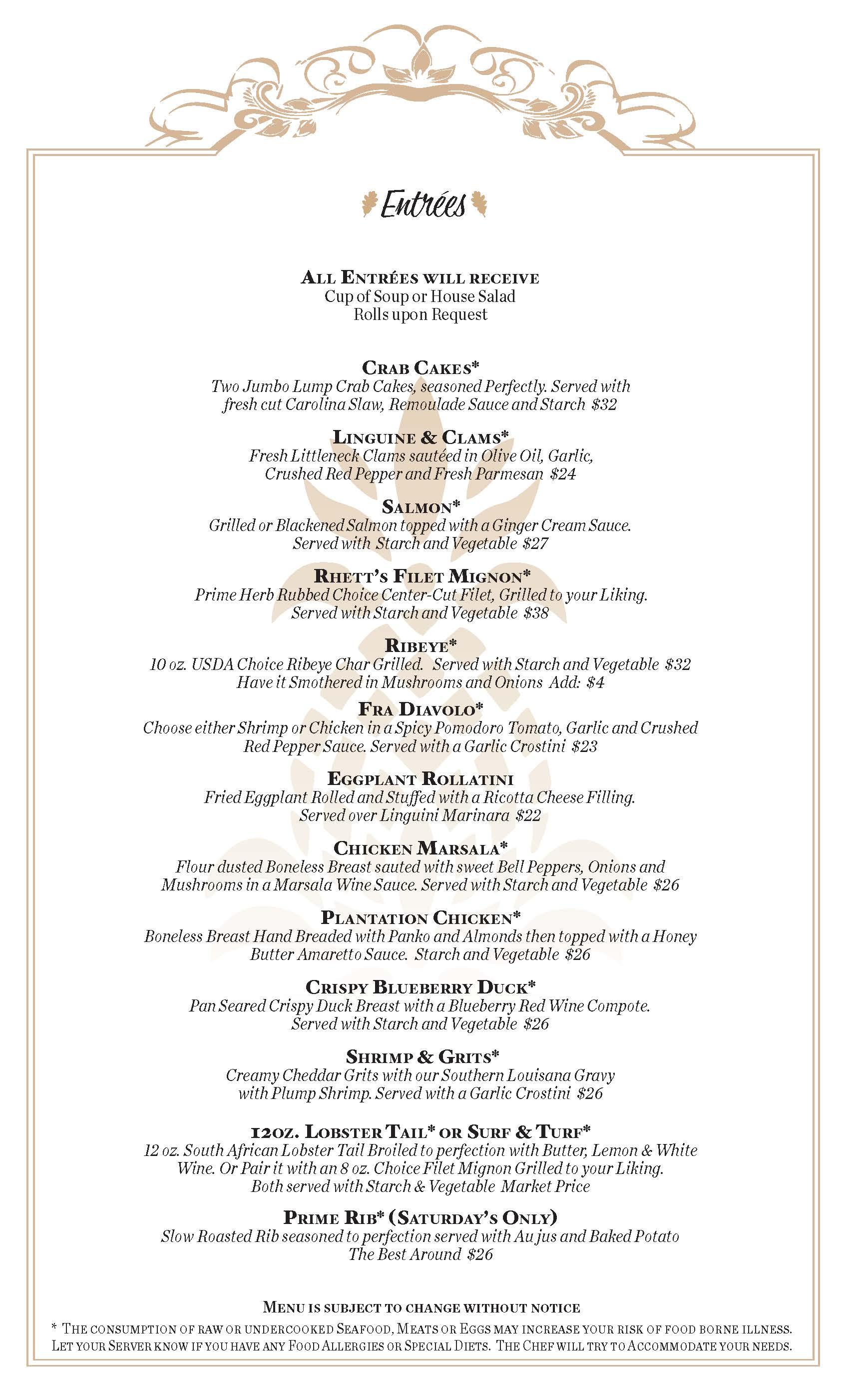 fine-dining-menu-2